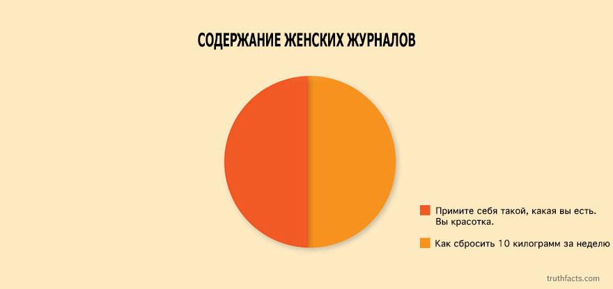 Журнал Maxim Январь 2014