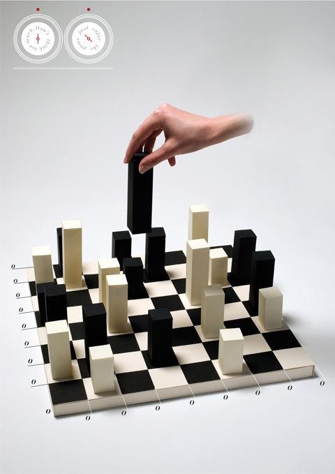 Проект «Как играть в статистику»