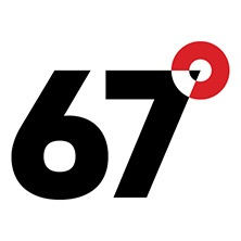 студия 67degree