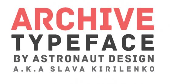 Бесплатные кириллические шрифты #7