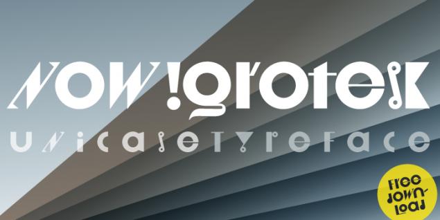 Бесплатные кириллические шрифты #11