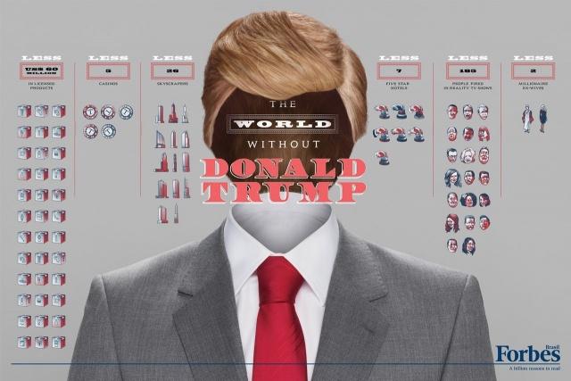 Мир без миллиардеров