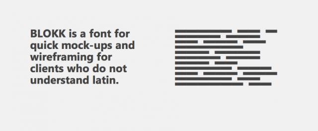 Бесплатные кириллические шрифты #17