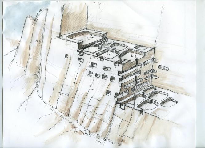 0-primera-idea-ciudad