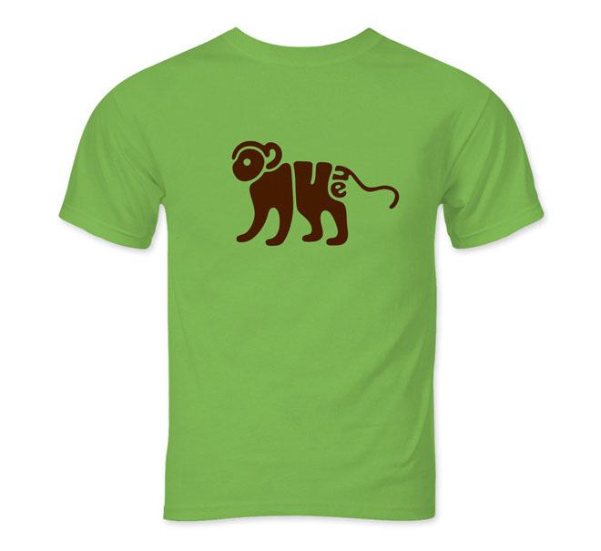 24-tshirt-typography-design