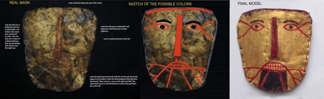 mask-color