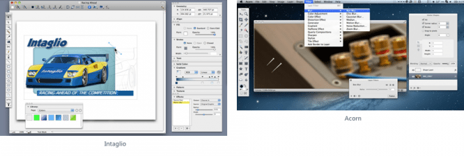 switch-to-sketch-3_13