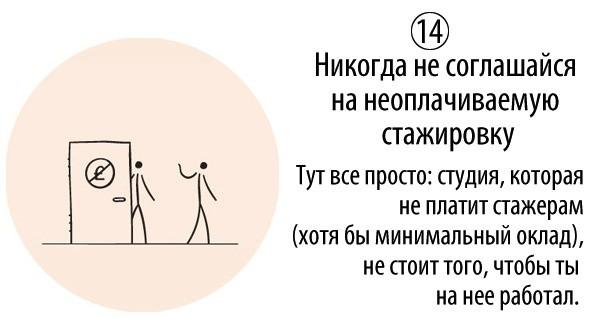 50-pravil-nachinayushhego-kreativshhika_14