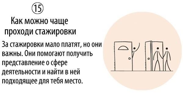 50-pravil-nachinayushhego-kreativshhika_15