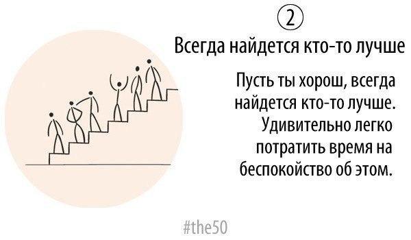50-pravil-nachinayushhego-kreativshhika_2