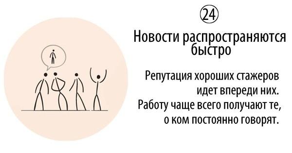 50-pravil-nachinayushhego-kreativshhika_24