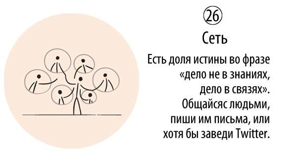 50-pravil-nachinayushhego-kreativshhika_26