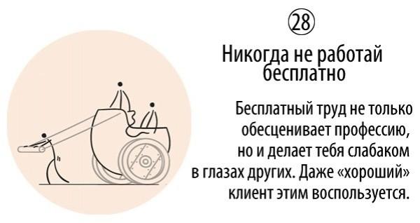 50-pravil-nachinayushhego-kreativshhika_28