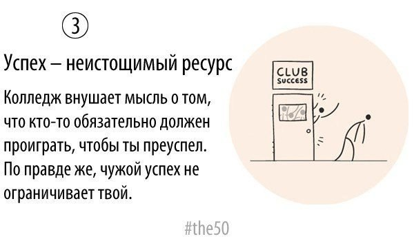 50-pravil-nachinayushhego-kreativshhika_3