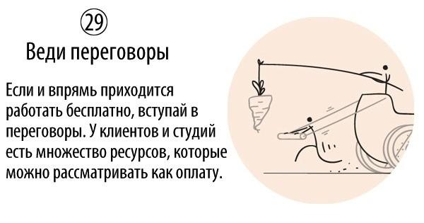 50-pravil-nachinayushhego-kreativshhika_30