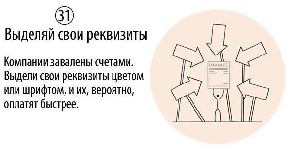 50-pravil-nachinayushhego-kreativshhika_31