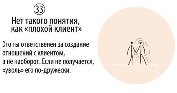 50-pravil-nachinayushhego-kreativshhika_33