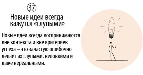 50-pravil-nachinayushhego-kreativshhika_37
