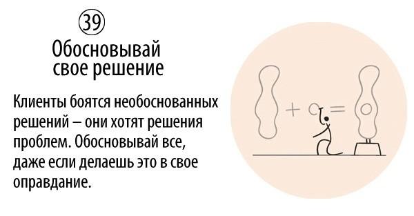 50-pravil-nachinayushhego-kreativshhika_39