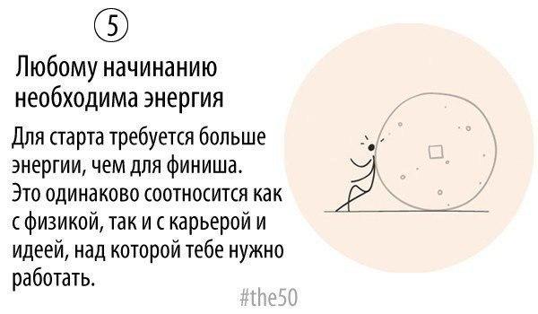 50-pravil-nachinayushhego-kreativshhika_5