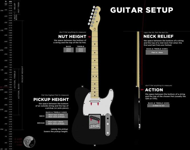 Guitar-Setup-www.infographicality.com