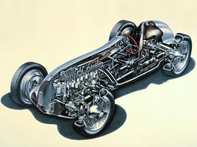 Inomoto_Mercedes-Benz_W125_GP_Inomoto_Technical_Art_Exhibition