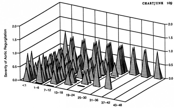 diagrammy-i-grafiki_10