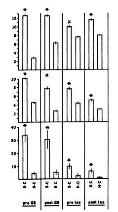 diagrammy-i-grafiki_21
