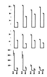 diagrammy-i-grafiki_23