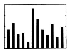 diagrammy-i-grafiki_27
