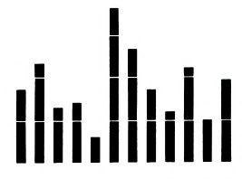 diagrammy-i-grafiki_29