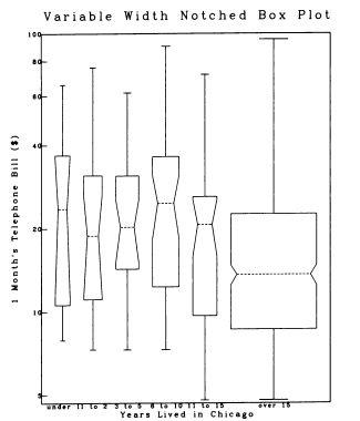 diagrammy-i-grafiki_30