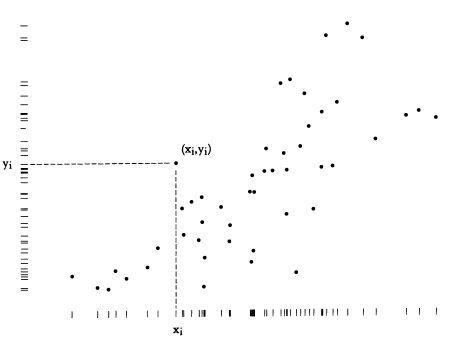 diagrammy-i-grafiki_37