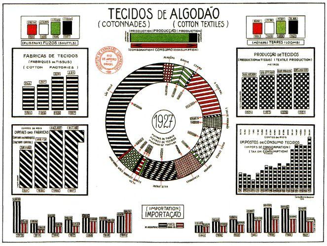 diagrammy-i-grafiki_9