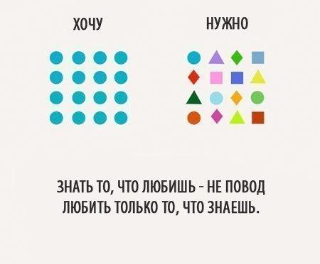 hochu-nuzhno_2