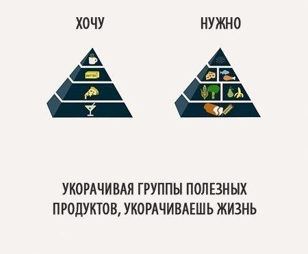 hochu-nuzhno_3