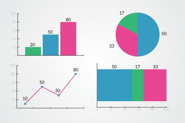 kak-proverit-diagrammu-na-nalichie-oshibok_1
