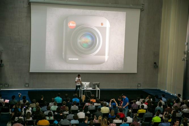 otchyot-s-dribbble-meetup-2014-v-moskve_3