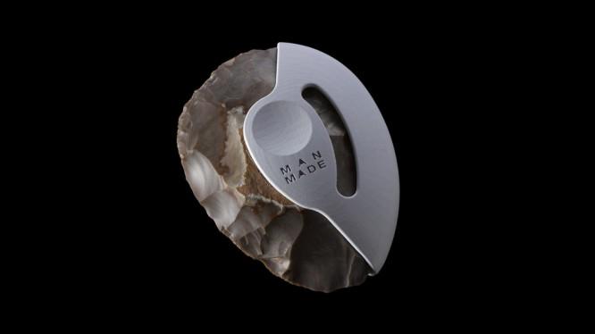 stone_number_5_LT_verge_super_wide