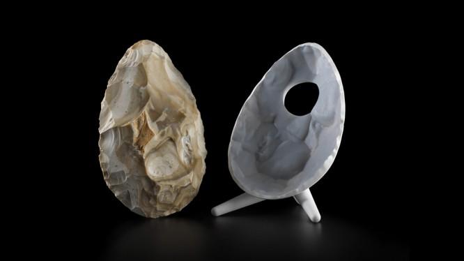 stone_number_6_open_LT_verge_super_wide