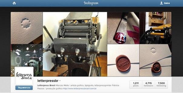 tipografy-v-instagramme_4