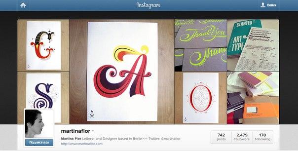 tipografy-v-instagramme_5