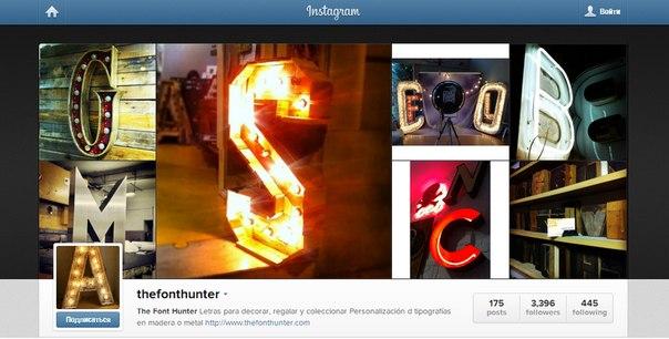 tipografy-v-instagramme_8