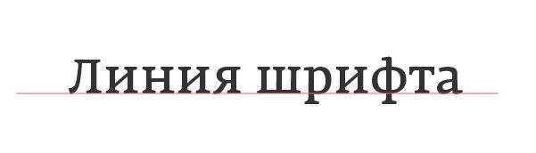 15-samyh-vazhnyh-chastej-bukvy_13