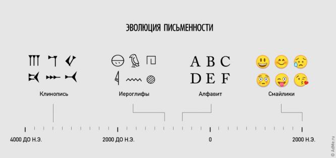 24-ironichnyh-fakta-iz-zhizni_16