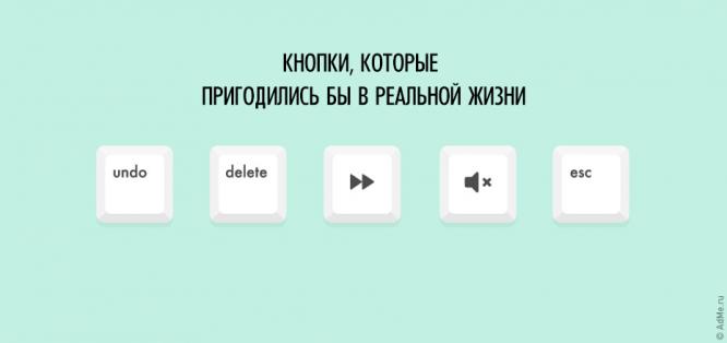 24-ironichnyh-fakta-iz-zhizni_19