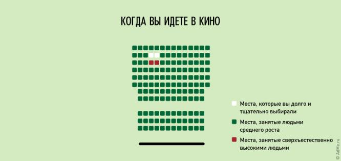 24-ironichnyh-fakta-iz-zhizni_24