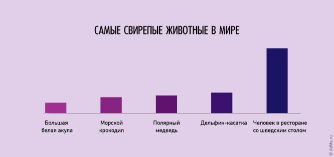 24-ironichnyh-fakta-iz-zhizni_5