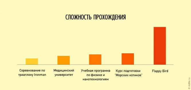 24-ironichnyh-fakta-iz-zhizni_6