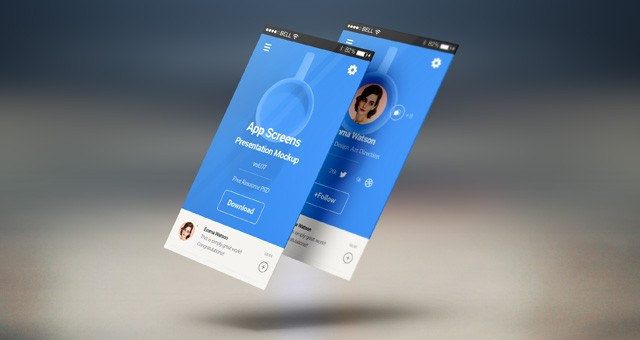 001-app-screens-presentation-mock-up-vol-7-psd-ui